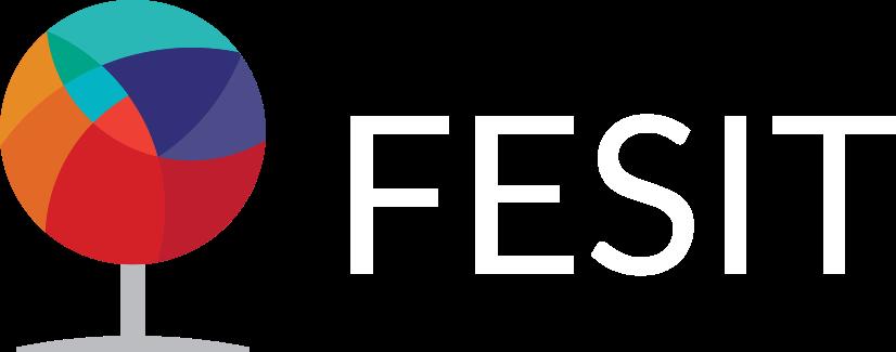FESIT